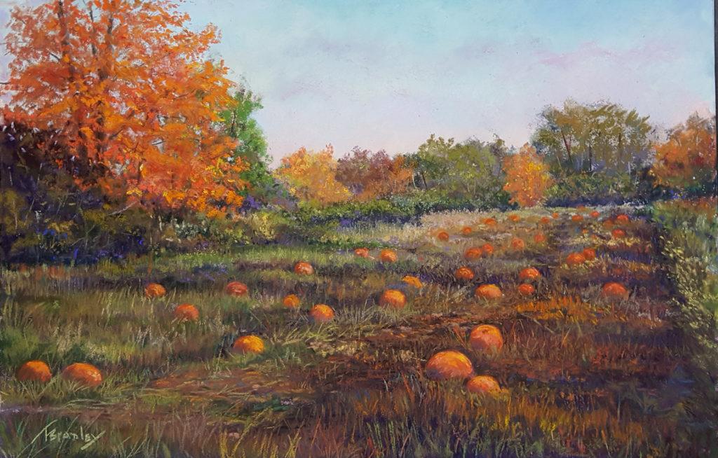 the-pumpkin-patch-2