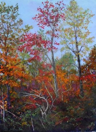 autumn-intense