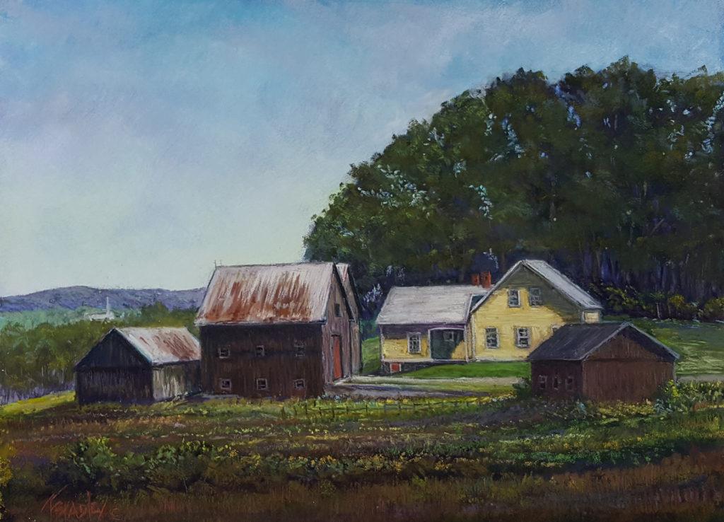 the-homestead